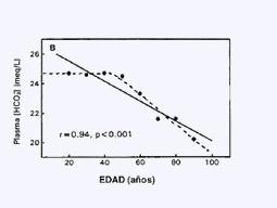 medicina natural para acido urico colesterol como se manifiesta el acido urico elevado acido urico y cancer de prostata